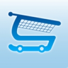 ShareYourCart (Acquired by AddShoppers)