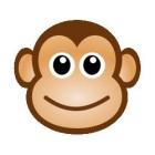 Chimp Mint