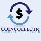CoinCollectr