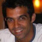 Ricardo Andorinho