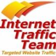 Internet Traffic Team