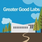 Greater Good Labs