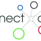 Connect-Cept, Inc.