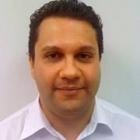 Fabio Teixeira