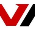 Vector Interactive/vi