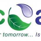 EcoAd Pune