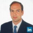 Raffaele Buompane