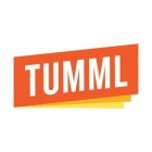 Tumml Urban Ventures Accelerator