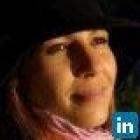 Rita Radi