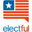 Electful