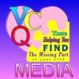VCQ MEDIA-funding request- 25% max share