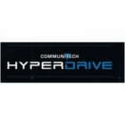 Communitech HYPERDRIVE Winter 2014 C4