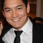 Michael Nakayama