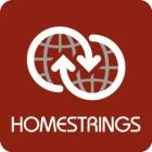 Homestrings Ltd