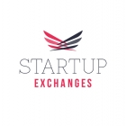 Startup Exchanges Application