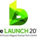 beLAUNCH 2014 - Top Tech & Startup Event