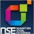 Nusantara Social Entreprise