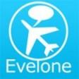 Evelone