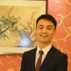 JeeShen Lee