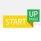 Programa Start-Up Brasil