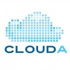 Cloud A