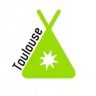Le Camping Toulouse Season 1