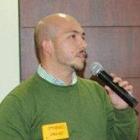 Guillermo Poveda