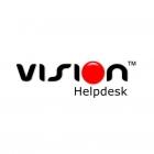 Vision Helpdesk