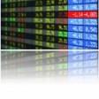 UK Stock Exchange