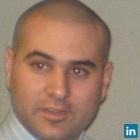 Firas Jabbour