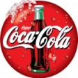The Bridge by Coca-Cola