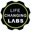 Life Changing Labs Application