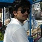 Karthik Kulkarni