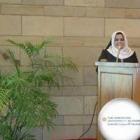 Marwa Mohmmed