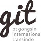 PT G.I.T