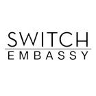 Switch Embassy