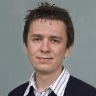 Dmitry Ossipov