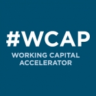 Working Capital Accelerator