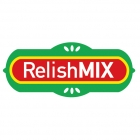 RelishMIX