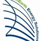 SustainEarth Energy