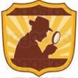 Market Investigator