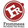Frommees
