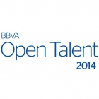 BBVA Open Talent 2014