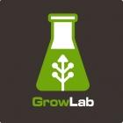 GrowLab Fall 2014