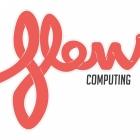 Flow Computing