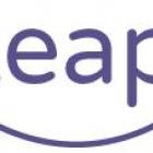 Leapl