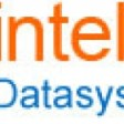 Intellinet Datasys Pvt Ltd