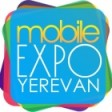Mobile Application Exhibition 2014