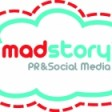 Madstory