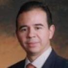 Rafael Flores Soto